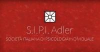 S.I.P.I. _ Società Italiana di Psicologia Individuale