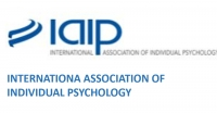 I.A.I.P. - International Association of Individual Psychology