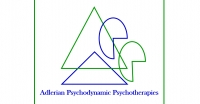 Associazione APPs-TR - Adlerian Psychodynamic Psychotherapies - Training and Research