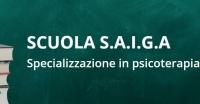S.A.I.G.A. - Scuola di Individual Psicologia per Psicoterapeuti - Riconosciuta MIUR