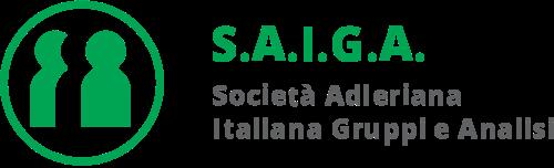 S.A.I.G.A. - Formazione e Ricerca